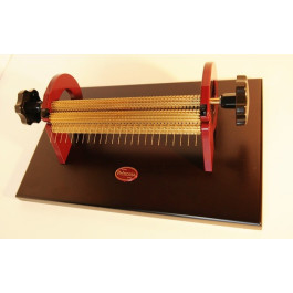 Princess Smocking Pleater Machine