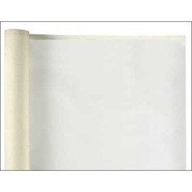 793521 Cotton Canvas Roll (Price Per Metre)