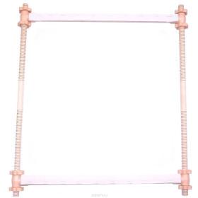 SE505 Elico Frame (Metier)