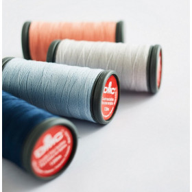 1022B Synthetic Sewing Threads 120m