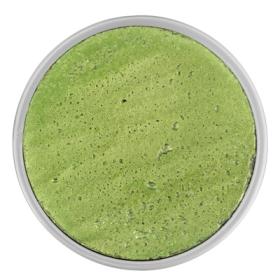 1118441 Snazaroo Face Paint 18ml Sparkle Green