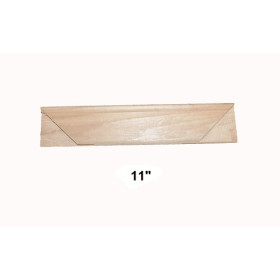 441001100 Stretcher Pieces 11""
