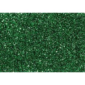 8105243 Glitter Fine Lime