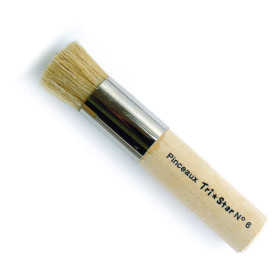 YA41376 Brush No. 6