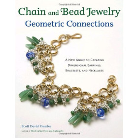 Chain and Bead Jewelry - Geometric Connections