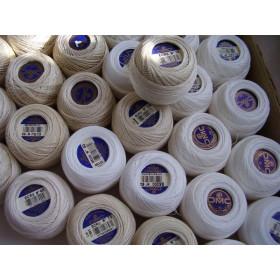 DMC Art.151 Cordonnet Special Crochet Thread