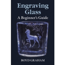 Engraving Glass: A Beginner's Guide