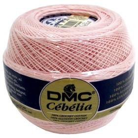 Art.167A DMC Cebelia Crochet Cotton Thread