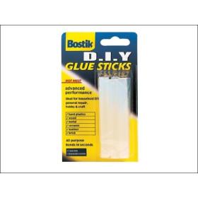 80712 Bostik Handy Glue Stick- D.I.Y.6 mm.