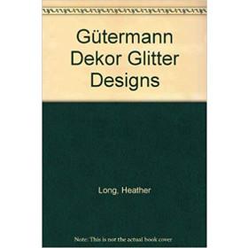Dekor Glitter Designs