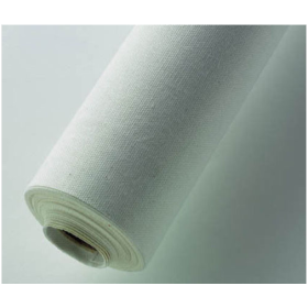440052084 Canvas Roll (Price Per Metre)