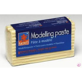 766304 Gedeo Modelling Paste 500g
