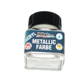 77279 Hobbyline Metallic Colour Pearl 20ml