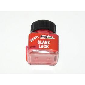 79228 Hobbyline Gloss Enamel Salmon 20ml