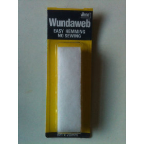 2V905 Woundweb 20mm x 5m