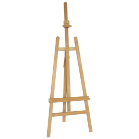 803660734 Cotswold Studio Easel