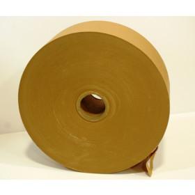 """9701131 Gummed Paper Tape 2 1/2"""" x 600 ft."""