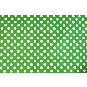 8264643 Photographic Board Green/White