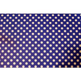 8264627 Photographic Board Blue/White