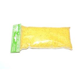 J749 Colour Powder Wheat Stubble  Yellow