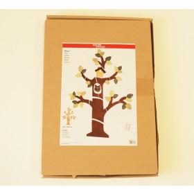 3270311 MDF Tree