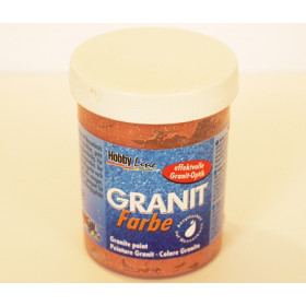 76134 Granite Color Terracotta 100ml
