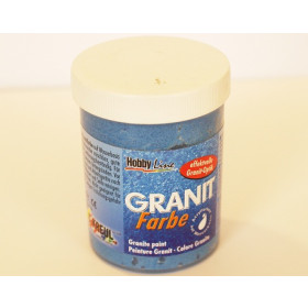 76137 Granite Color Lt. Blue 100ml