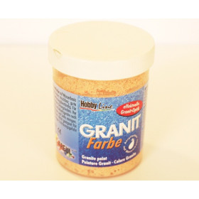 76141 Granite Color Sandstone 100ml