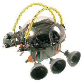 21-886 Escape Robot Kit