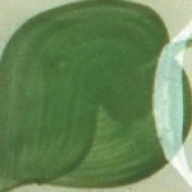 EZ033 Duncan EZ Strokes - Ivy Green - 1oz