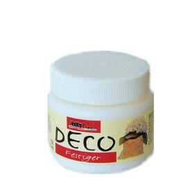 70150 Hobby Line Deco Hardener 150 ml.
