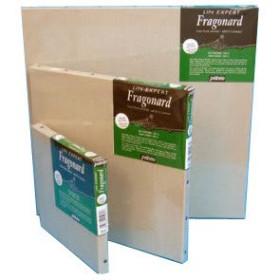 7894 Fragonard Medium Linen Canvas