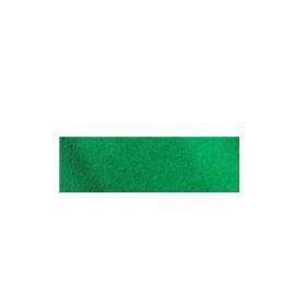 001-490 Single Crepe Paper Dark Green