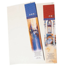 304275320 Langton Watercolour Board 30x22in Hot Pressed