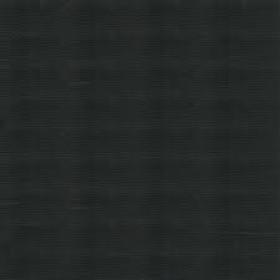 Mounting Board Jumbo Poster Black 1400U 60x40