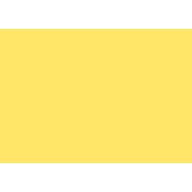 8251045 Crepe Paper Lemon 250 x 50 cm