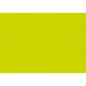 8251436 Crepe Paper Light Green 250 x 50 cm