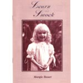 Learn to Smock Booklet