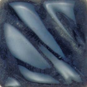 LUG22 Liquid Under-Glaze Lead-Free Dark Blue 59ml