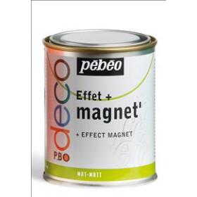 093506 Magnet Jar 250ml