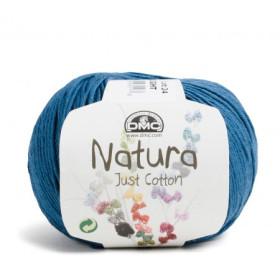 DMC - Nature Just Cotton Art.302