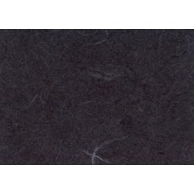1602580 Natural Paper Sheets Black