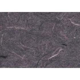 1602582 Natural Paper Sheets Titan