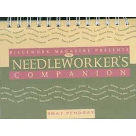 Needleworker's Companion