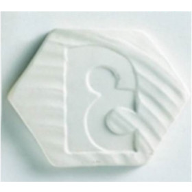 P2002 Potterycrafts Transparent Low Temp Glaze 1kg