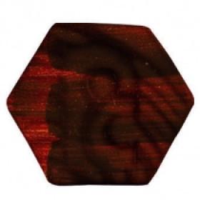 P4178 Chestnut Brown Under-Glaze (Prepared) 15mls.
