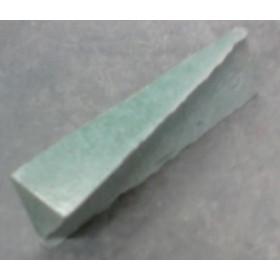 P5618 Pyro Cone 03 1168°C