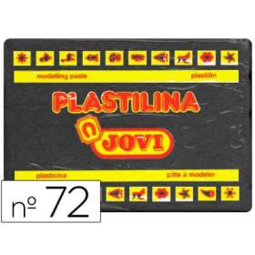 P-100 Plastilina Wax Modelling Clay