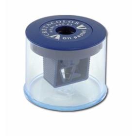 CR43023 Aquastick Oil Pastel Sharpener