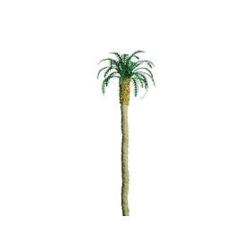 TR94234 Palm Tree 25mm